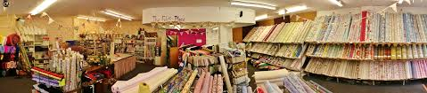 Upholstery Supplies Cardiff My Fabric Place An Online Fabric Warehouse