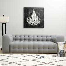 sofa bed restoration hardware centerfieldbar com