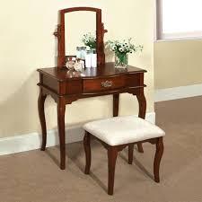 bedroom furniture sets mirrored vanity antique vanity with