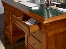 bureau informatique bois massif bureau informatique bois massif befrdesign co