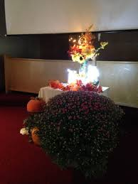 photo gallery first baptist church