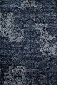 Navy Area Rug Radici Usa Italia 1793 Navy Area Rugs Area Rugs Living Room