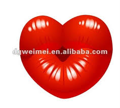 most kiss tattoos for temporary sticker buy kiss tattoos