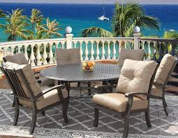 Outdoor Patio Furniture Sales - dining tables marvelous outdoor diningble for seat kitchen