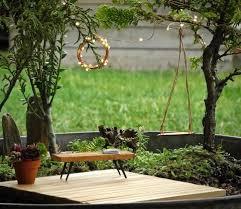Outdoor Garden Crafts - 156 best miniature u0026 fairy garden crafts u0026 diy images on pinterest