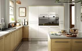 b q kitchen ideas b q kitchens which