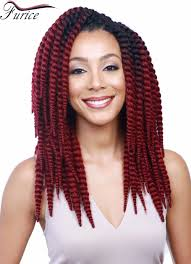 Aliexpress Com Hair Extensions by Aliexpress Com Buy Havana Mambo Twist Braids Twist Crochet