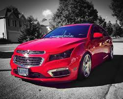 9142d1353961852 fs 2012 cruze ltz rs package loaded custom