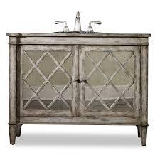 Antique Looking Bathroom Vanity Antique White Bathroom Vanity Home Depot Tags Antique Bathroom
