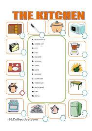 270 best english for children images on pinterest teaching