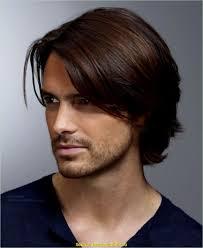 Geile Frisuren Zum Selber Machen Jungs by Kreativ Kurze Glatte Haare Frisuren Deltaclic