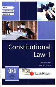lexisnexis help desk constitutional law 1 lexisnexis quick reference guide 1st