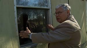 Bedroom Basher Watch Manhunt Full Episode Cold Case Files Classic A U0026e
