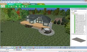 télécharger turbofloorplan3d home u0026 landscape deluxe