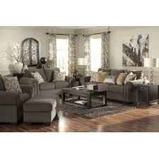 Living Room Sets With Accent Chairs Living Room Sets You Ll Wayfair