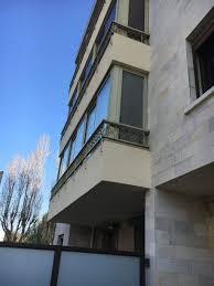 verande balconi design d int礬rieur veranda de balcon fermeture marseille 3