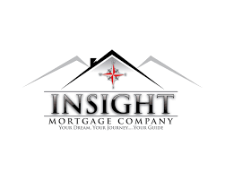 insight mortgage company mortgage brokers 7391 ninth st el