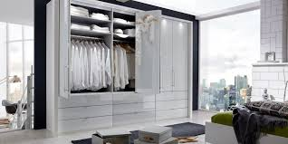 Schlafzimmerm El Kleiderschrank Schlafzimmer Modern Braun übersicht Traum Schlafzimmer