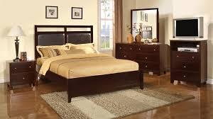 index of images gallery rf7 bedroom set no use