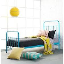 Bed Frames Domayne Hunter Bed Frame Domayne Kid Rooms Pinterest Kid Rooms