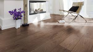 12mm Laminate Flooring Premier Arizona Oak 12mm Laminate Flooring Wholesale Flooring