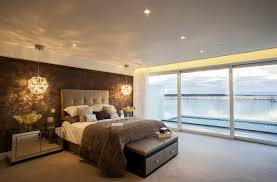 images of master bedrooms dazzling bedrooms with landscape views home decor ideas