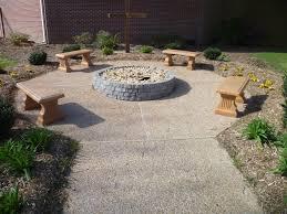 benches for church shenandoah castingsshenandoah castings
