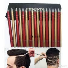 2018 barber clippers super razor hair tattoo haircuts hair clipper