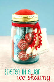 glass bottles gifts glass bottle gift ideas 51 christmas gift in a
