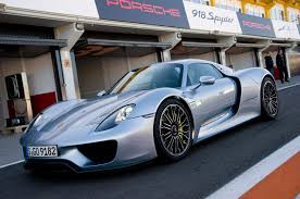 blue porsche spyder porsche 918 spyder picture 104926 porsche photo gallery
