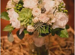wedding flowers houston wedding flowers houston best of unique wedding flowers houston tx