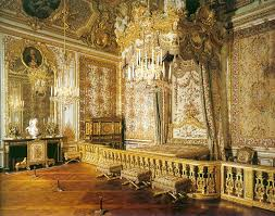chambre louis xvi la chambre de la reine le de louis xvi