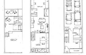 two story loft floor plans modern loft floor plans home desain house amazing apartment 2 story