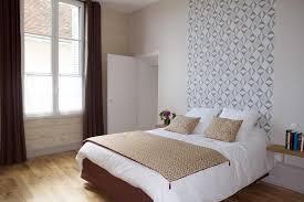 chambre d hote aignan sur cher bu0026b chambres juste chambre d hote aignan sur cher idées