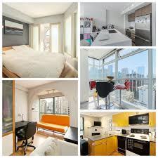 one bedroom condo best downtown vancouver one bedroom condos under 500k urbanyvr