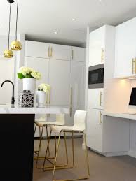 red and yellow kitchen ideas kitchen red white and black kitchen ideas with modern white