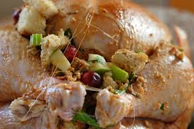 Stuffed Thanksgiving Turkey Grateful To Not Feel Like A Stuffed Turkey Healthy Choices On