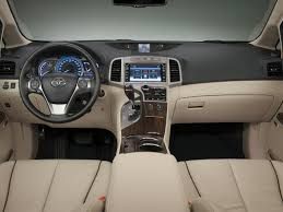 toyota suv 2014 price 2014 toyota venza price photos reviews features