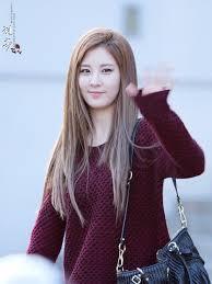 popular kpop hair colours 33 best hair images on pinterest hair colors ash brown ombre