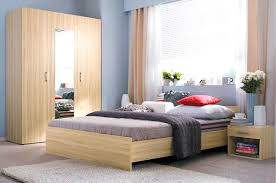 Schlafzimmer Farbe Streichen Schlafzimmer Streichen Welche Farbe Passt Gut Farben Im