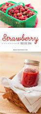263 Best Recipes Breakfast Images On Pinterest Breakfast Ideas