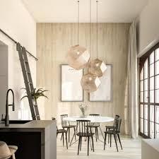 Replica Pendant Lights Cafe Lighting Pendant Lights Floor Ls Australia Home