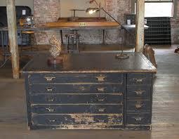 Antique Storage Cabinet Vintage Industrial Storage Cabinets Vin Home