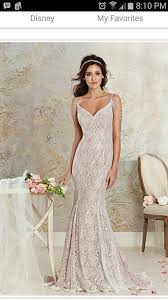 express wedding dresses vosoi com