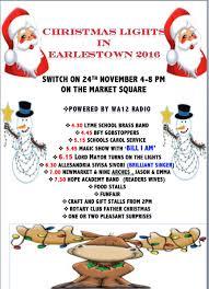 earlestown christmas earlestownchri1 twitter