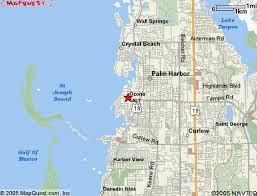 ozona map ozona locksmith service florida fl locksmith team llc