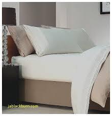 Linen House Bed Linen - bed linen lovely linen house bed wrap linen house bed wrap