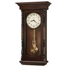 Antique Cuckoo Clock Others Cuckoo Clock Ebay German Coo Coo Clocks Cuckoo Clocks