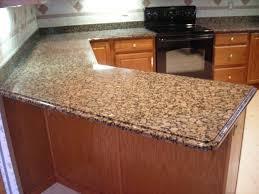 Resurfacing Kitchen Countertops Kitchen Countertops Wonderful Kitchen Countertop Materials