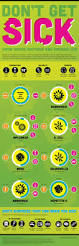 131 best teaching about germs images on pinterest hand washing
